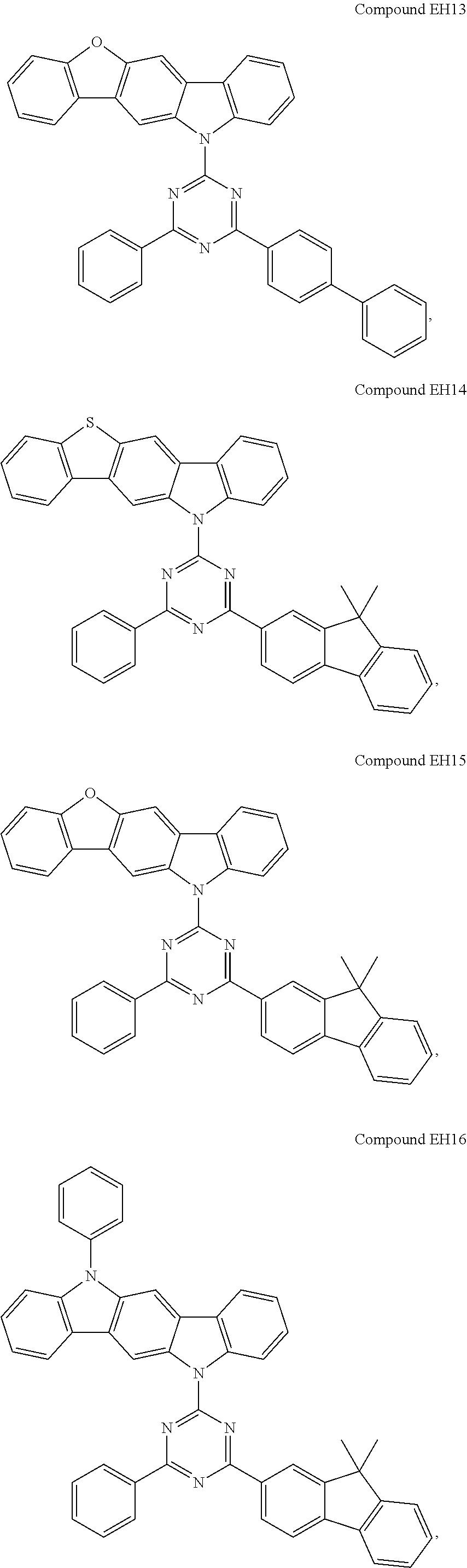 Figure US10074806-20180911-C00137
