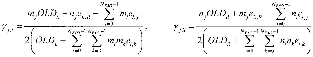 Figure 112011102754151-pct00063
