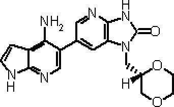 Figure JPOXMLDOC01-appb-C000152