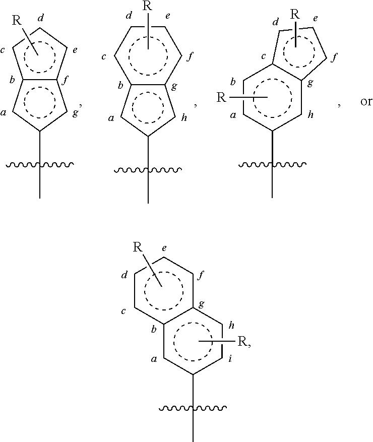 Figure US09884832-20180206-C00006
