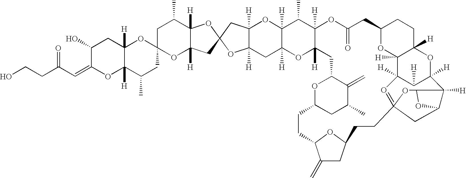 Figure US07439043-20081021-C00032