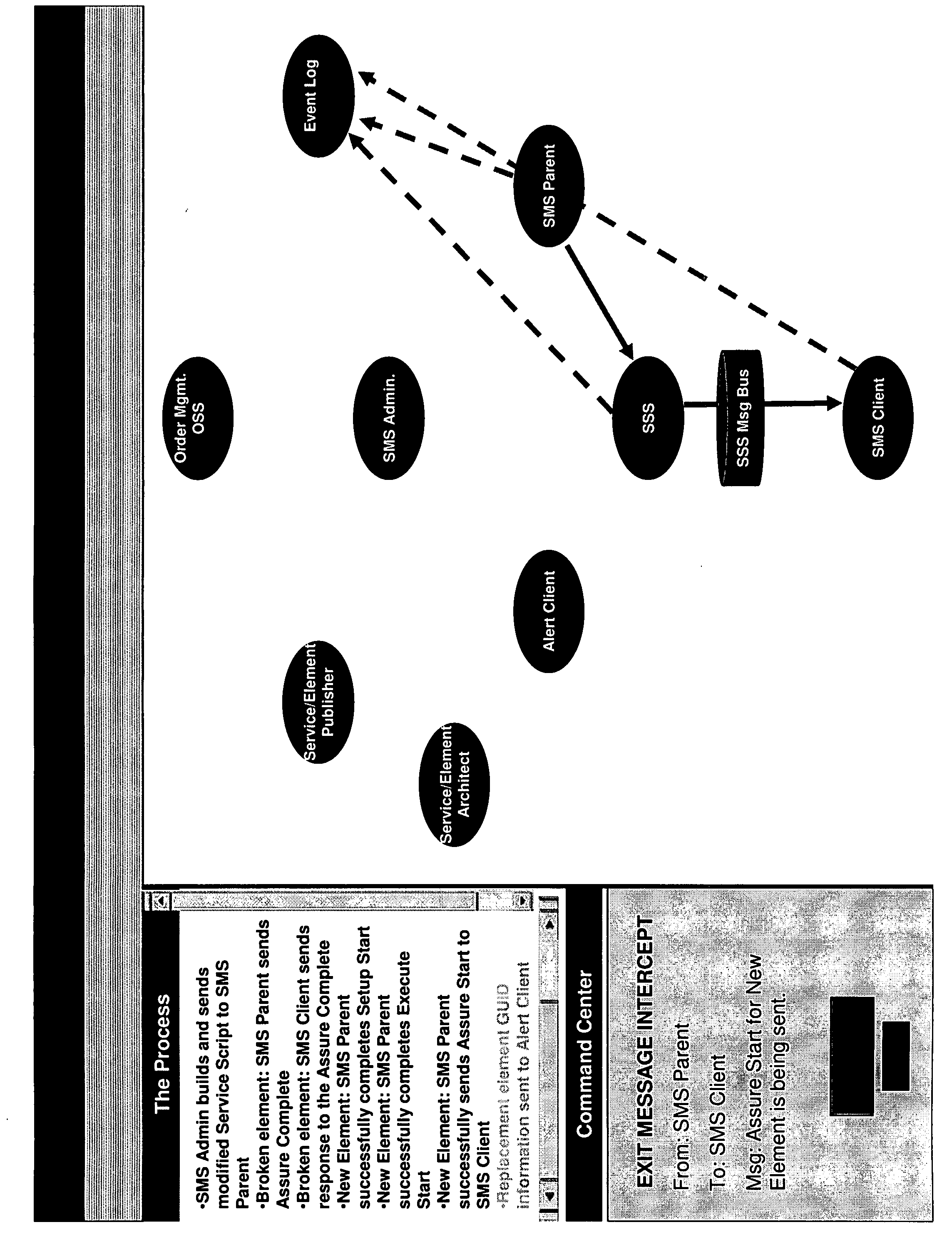 Figure US20080126406A1-20080529-P00361