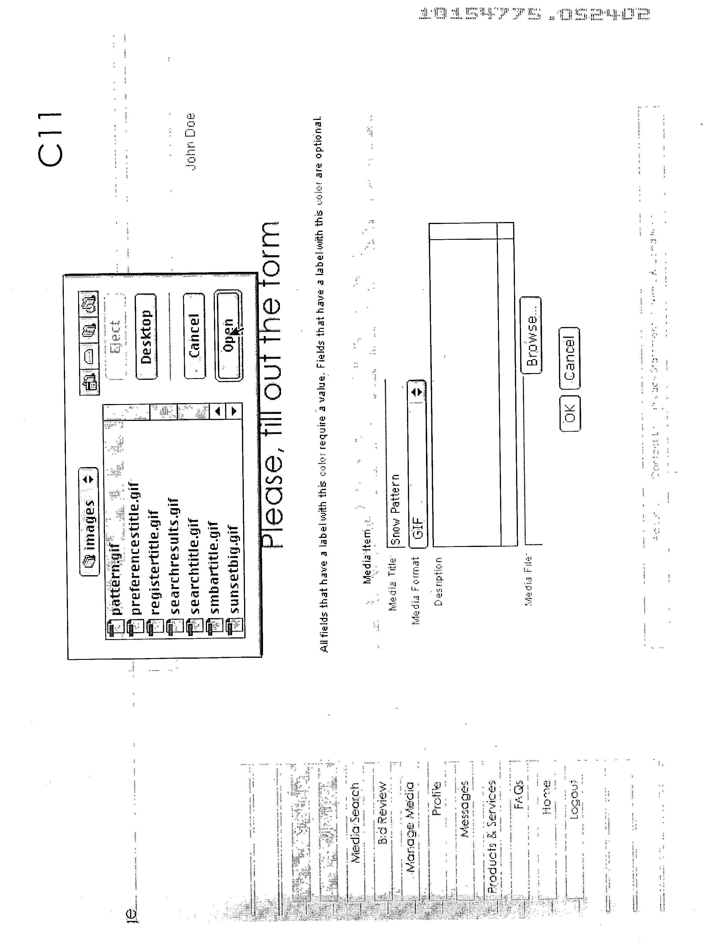 Figure US20030005428A1-20030102-P00159