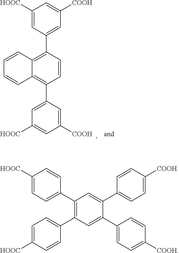 Figure US09593132-20170314-C00012