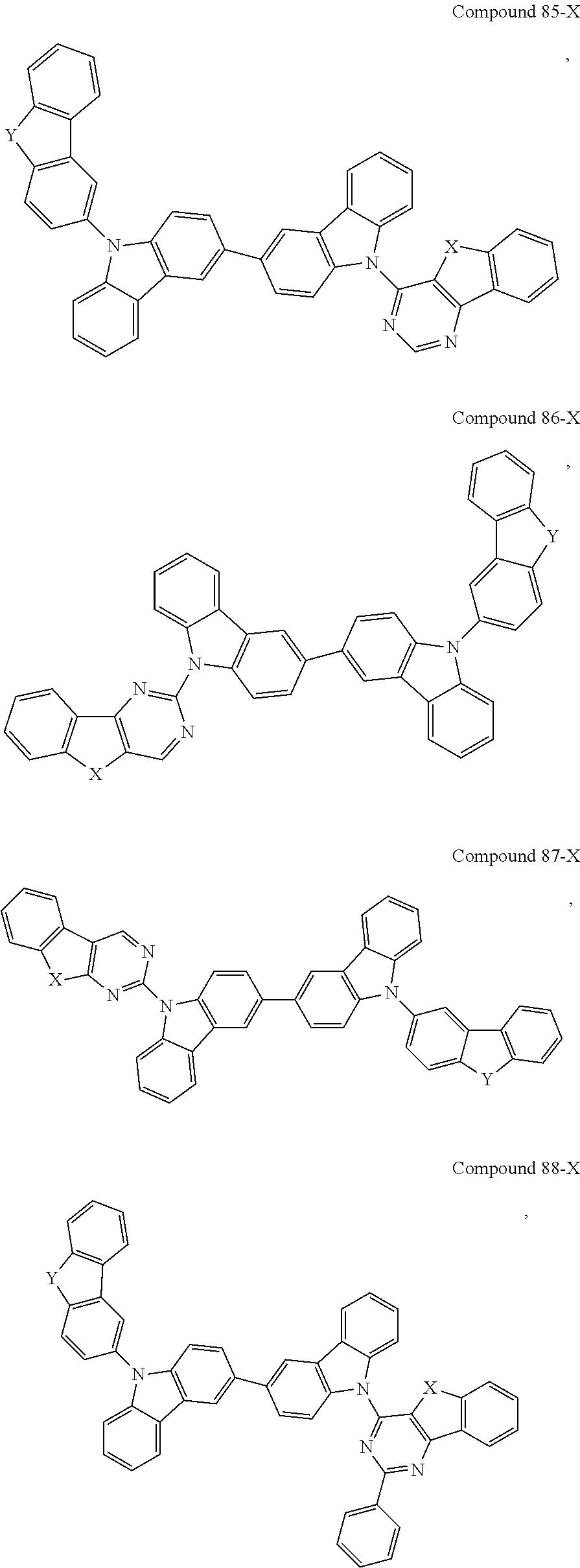 Figure US09553274-20170124-C00025