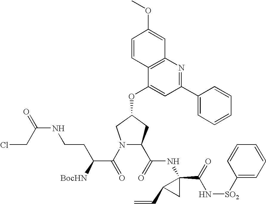 Figure US08309685-20121113-C00532