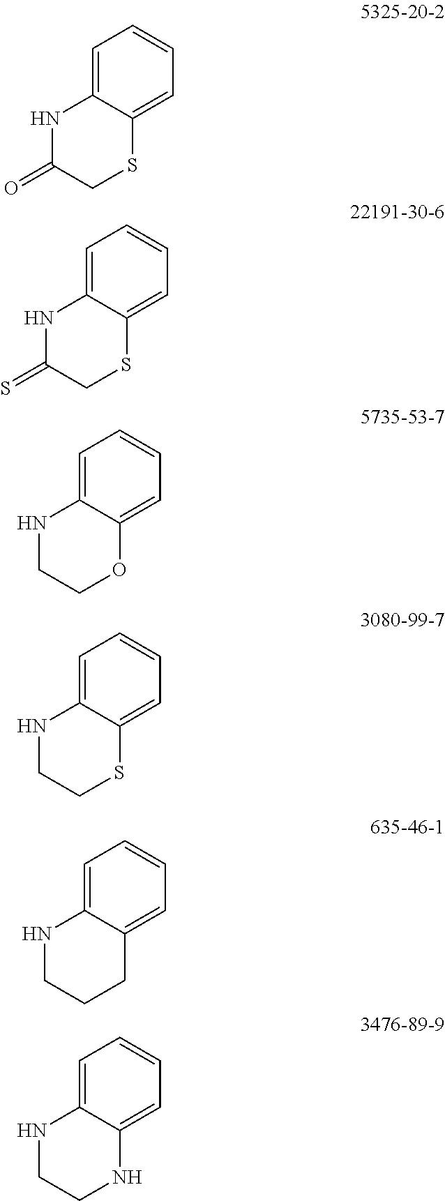 Figure US09951087-20180424-C00078