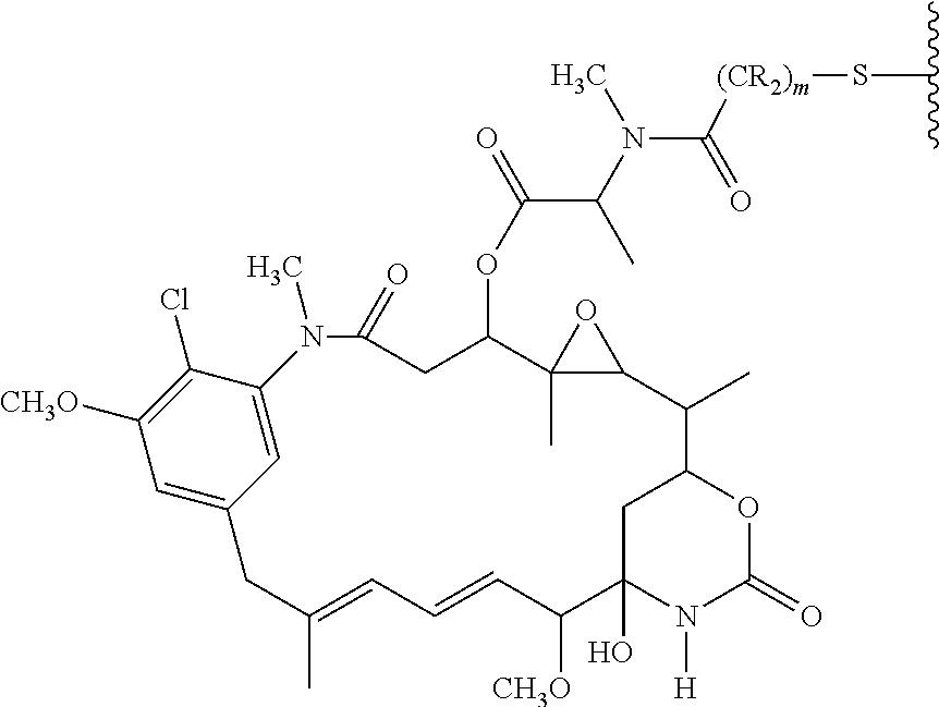 Figure US09562099-20170207-C00018