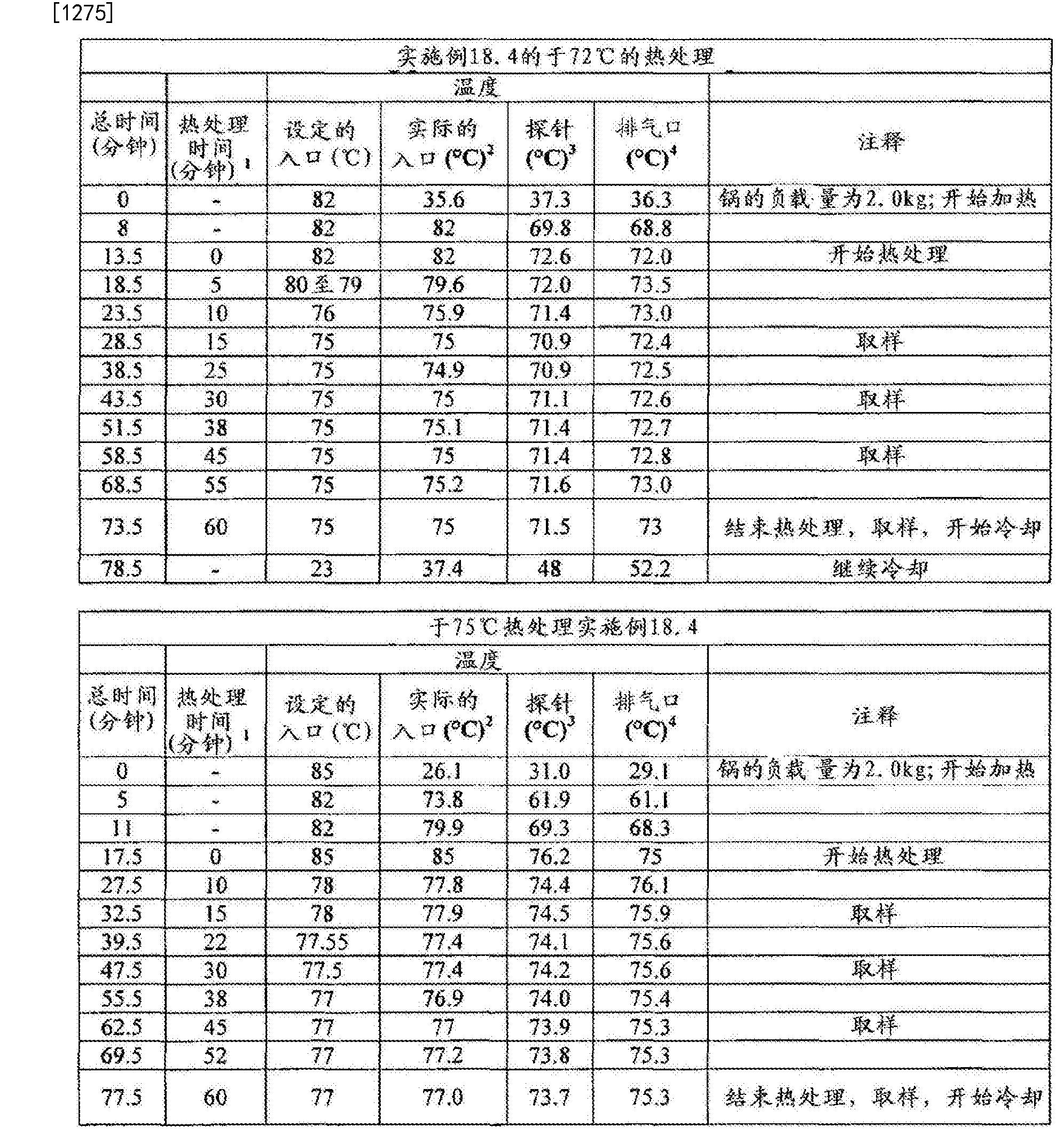 Figure CN102688241BD01241
