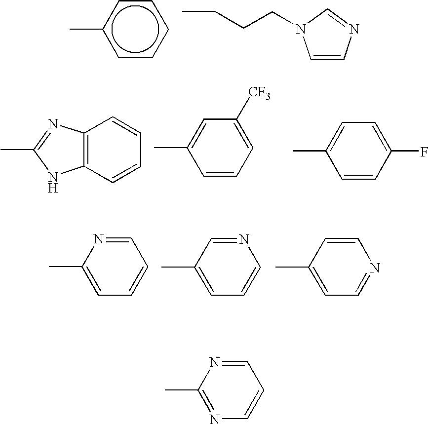 Figure US20070184323A1-20070809-C00014