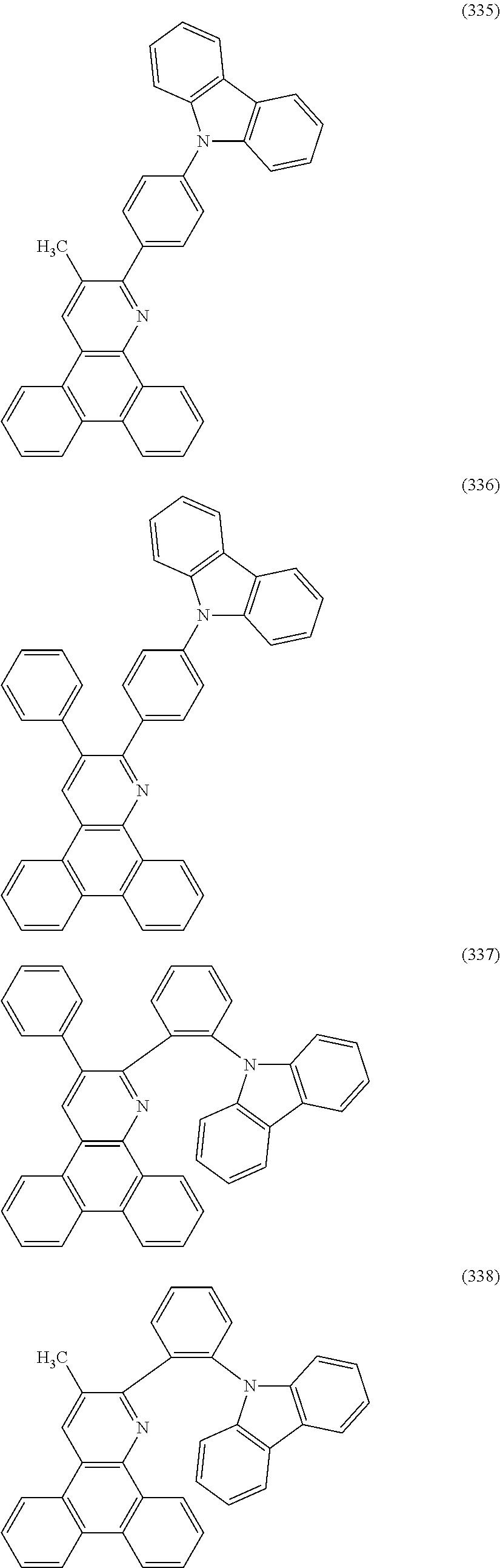 Figure US09843000-20171212-C00061