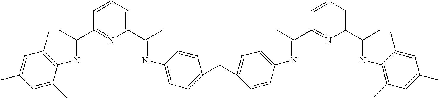 Figure US07045632-20060516-C00021