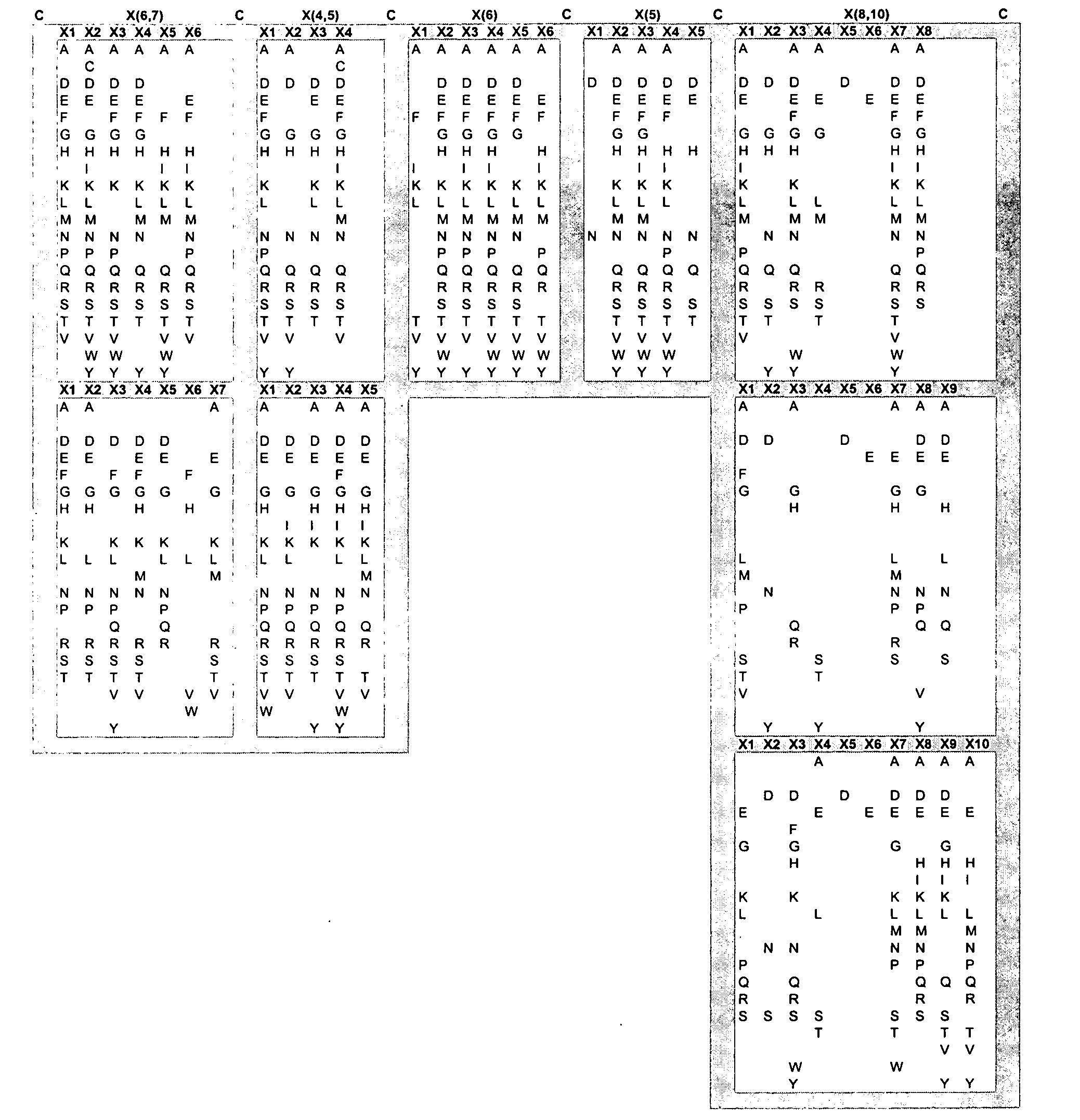 Figure US20050053973A1-20050310-P00005