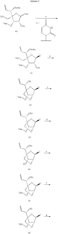 Figure US07547684-20090616-C00019