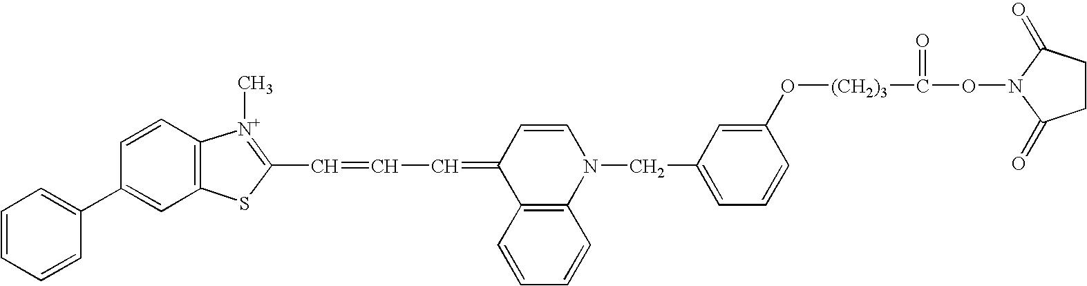 Figure US20100143917A1-20100610-C00108