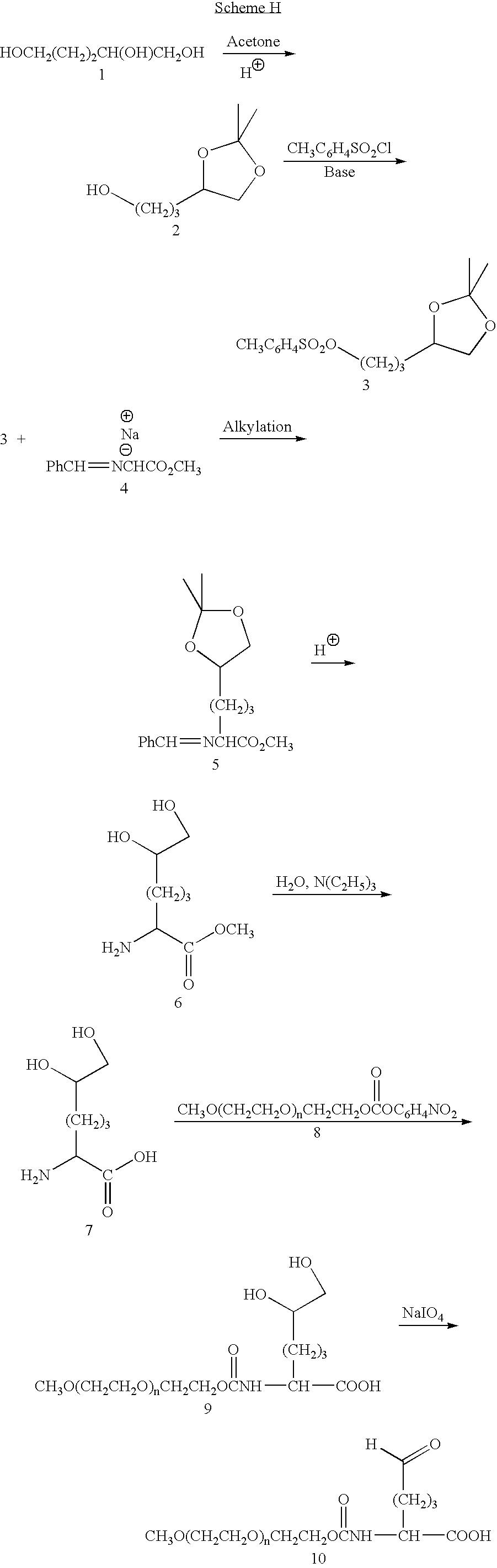 Figure US07217845-20070515-C00070
