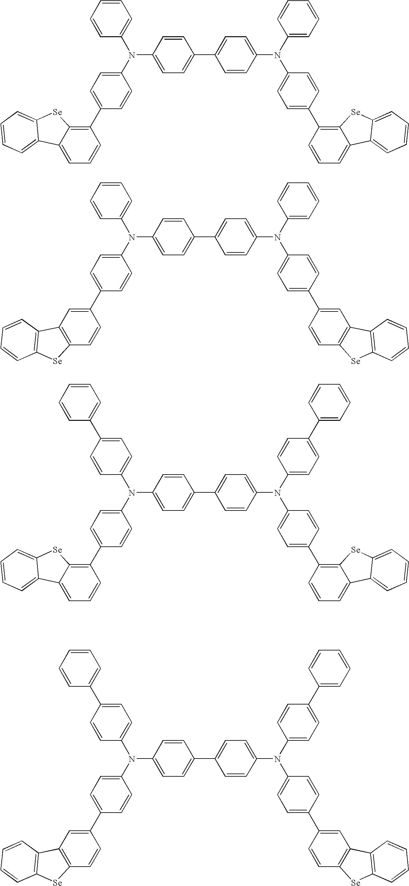 Figure US20100072887A1-20100325-C00239