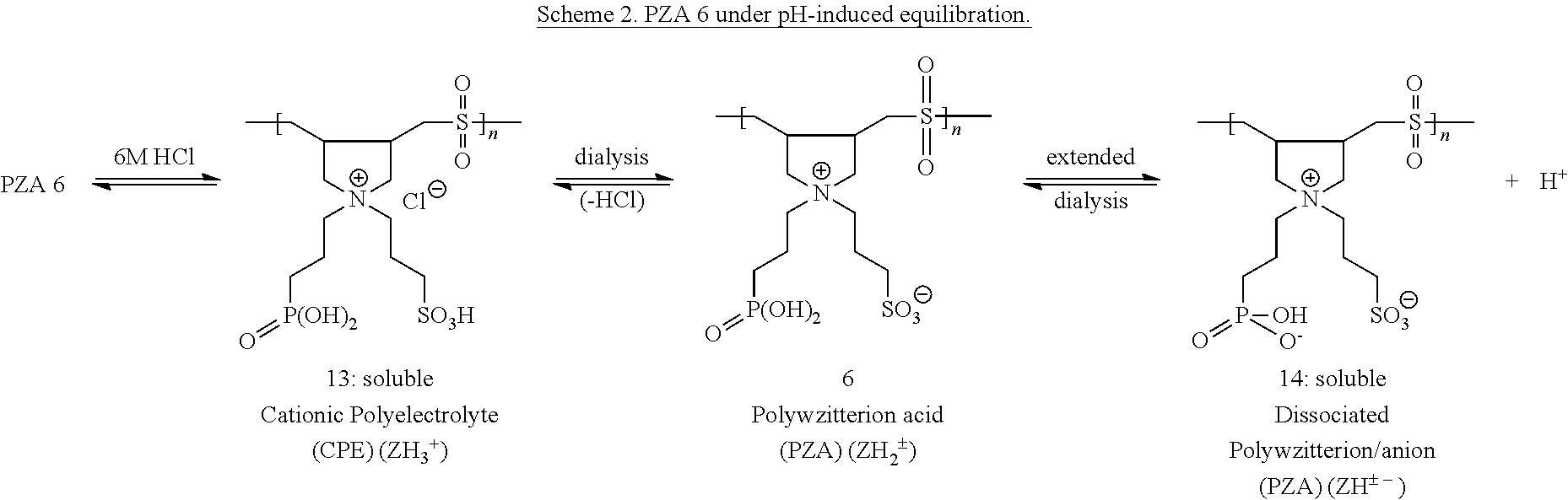 Figure US09617388-20170411-C00004