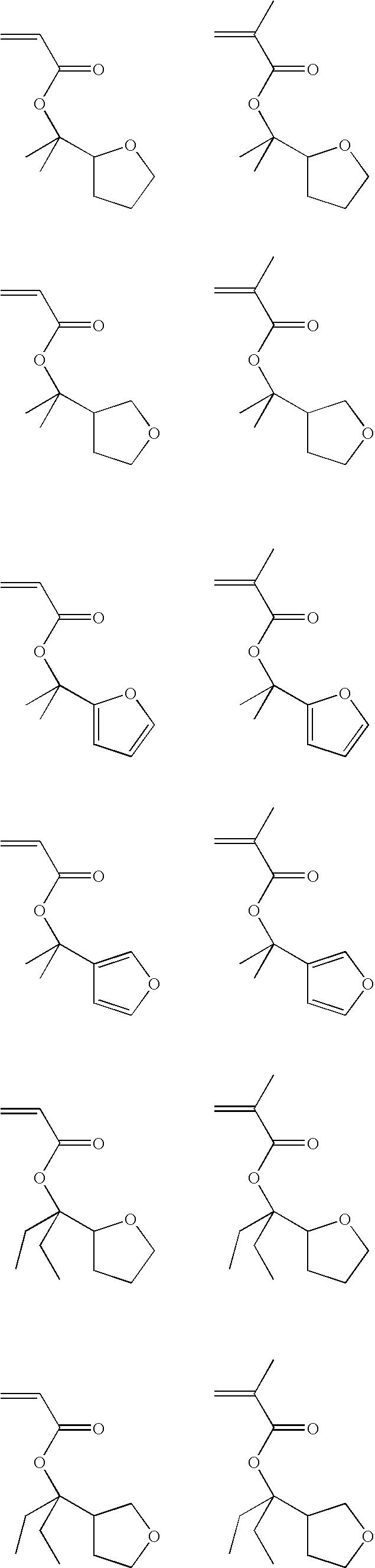 Figure US07368218-20080506-C00024