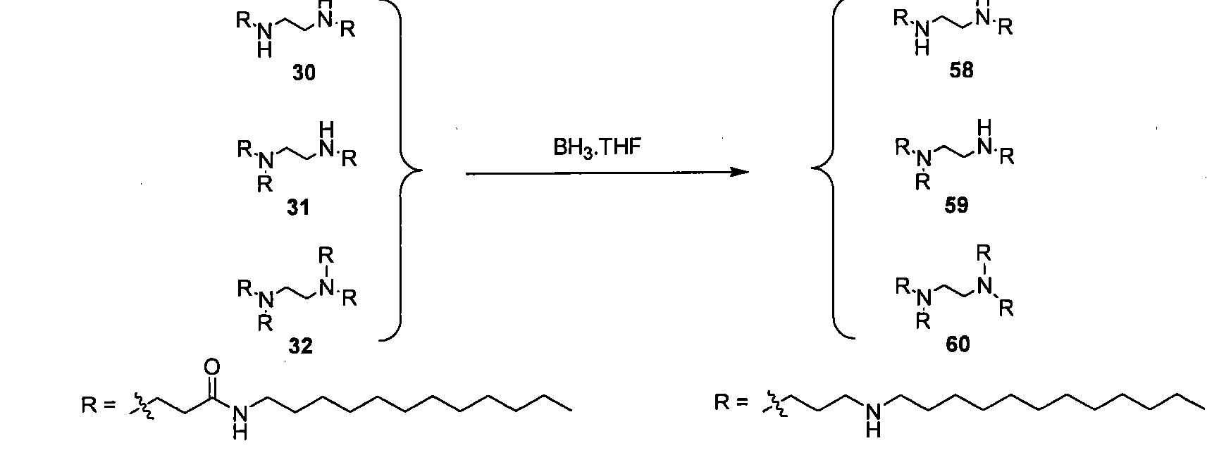 Figure CN101616677BD00811