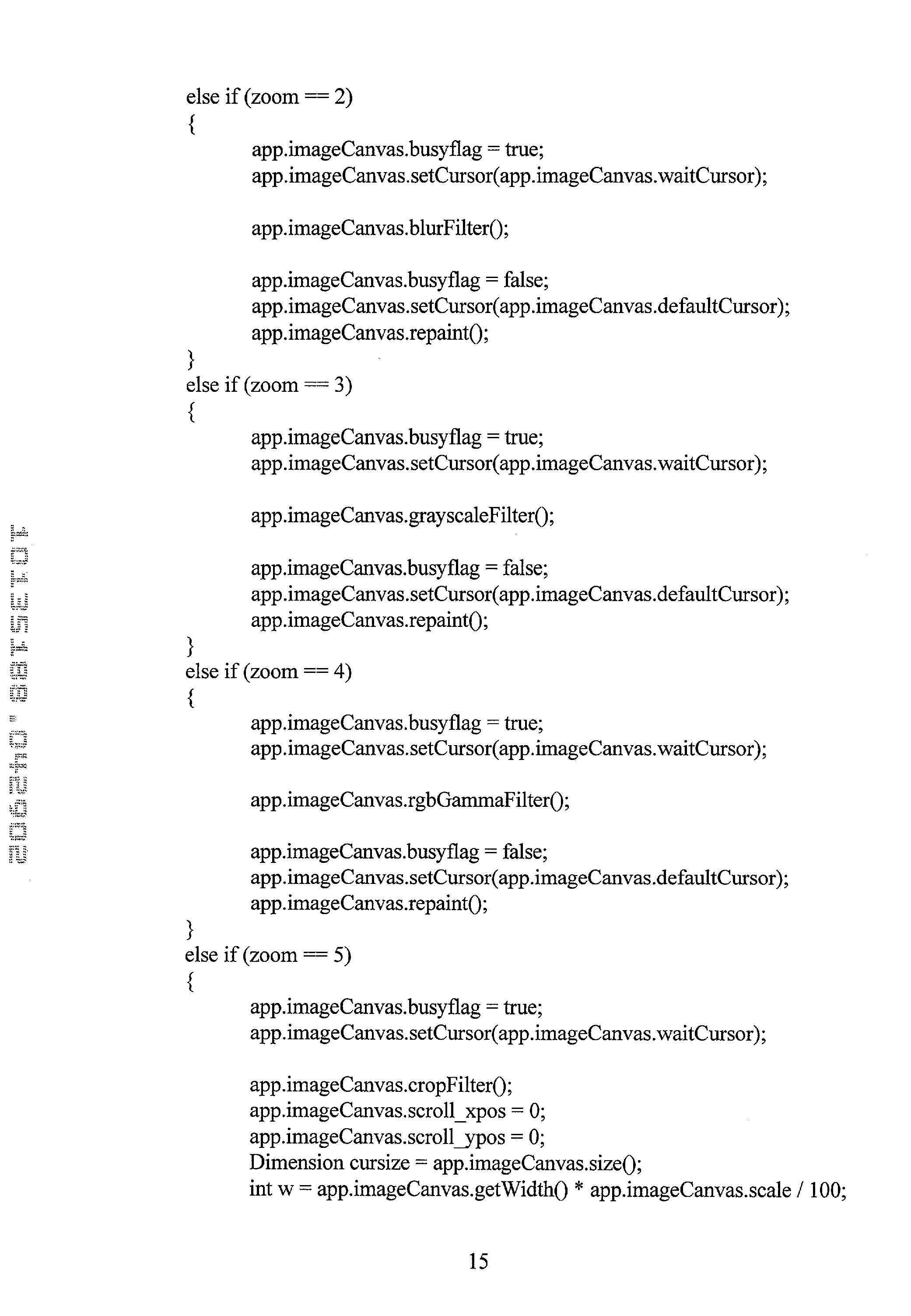 Figure US20030037253A1-20030220-P00145