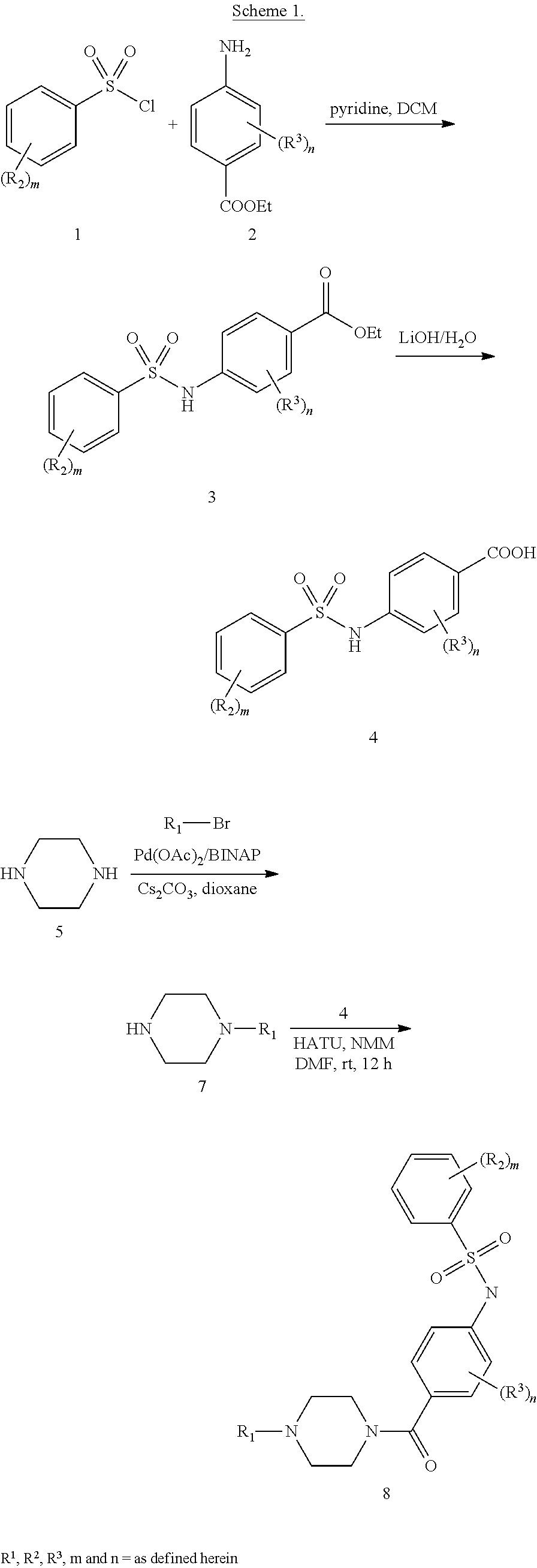 Figure US09980961-20180529-C00018