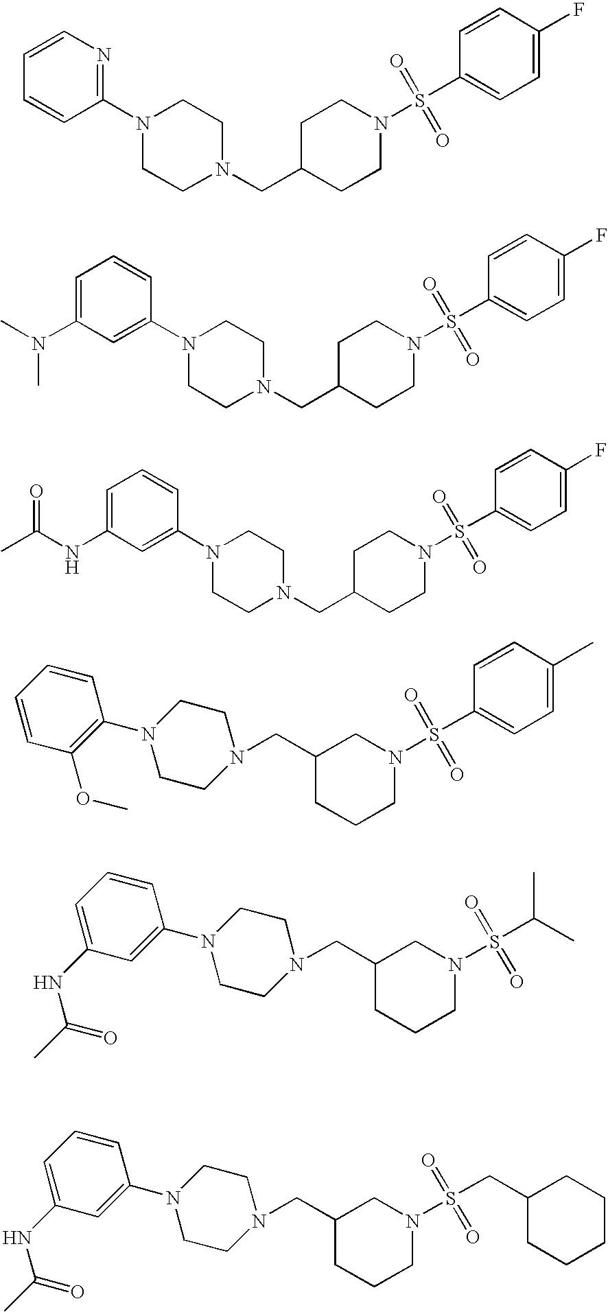 Figure US20100009983A1-20100114-C00142