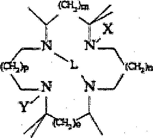 Figure 00400004