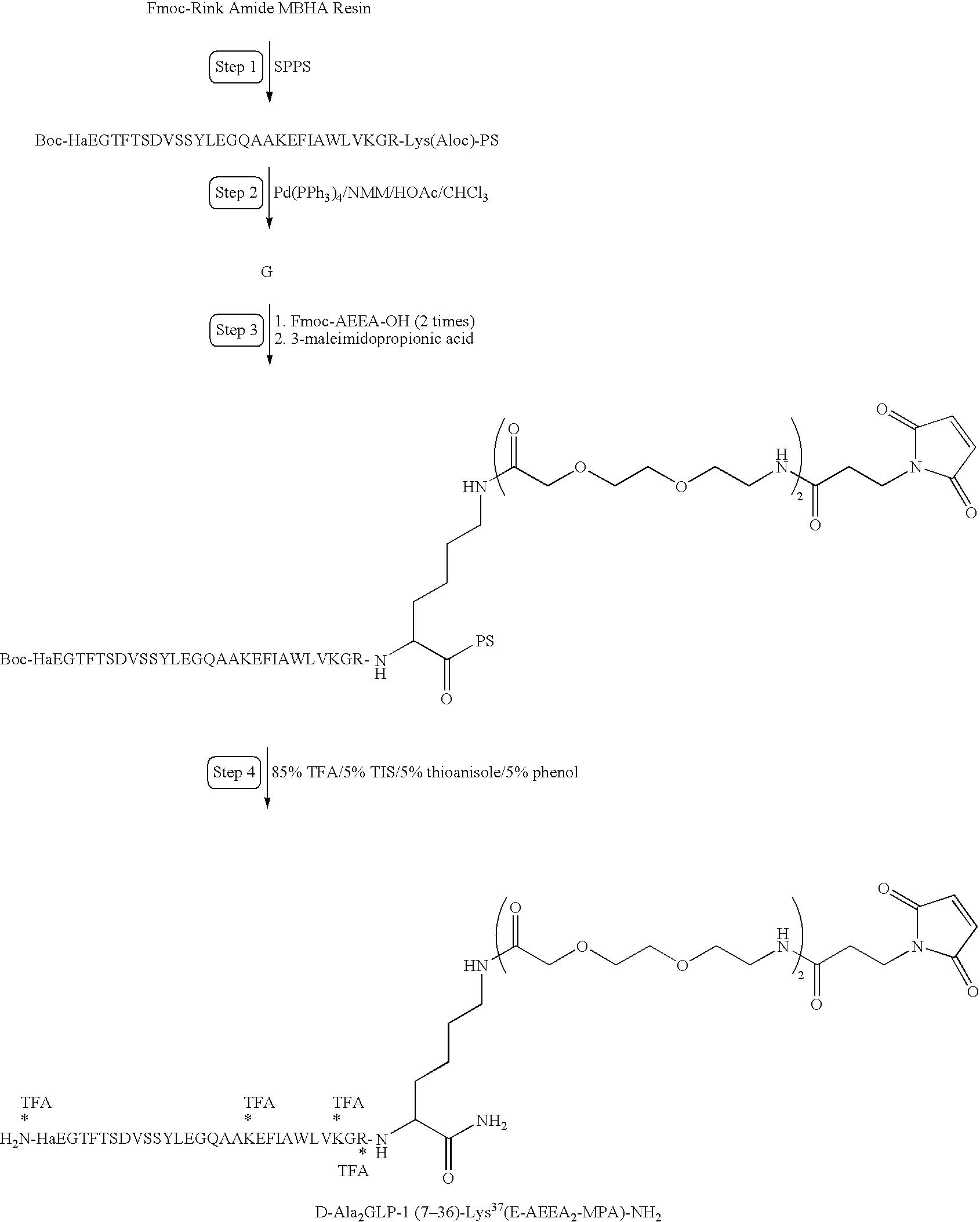 Figure US06887470-20050503-C00018