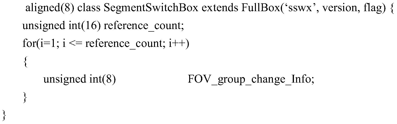 Figure PCTCN2017086548-appb-000036