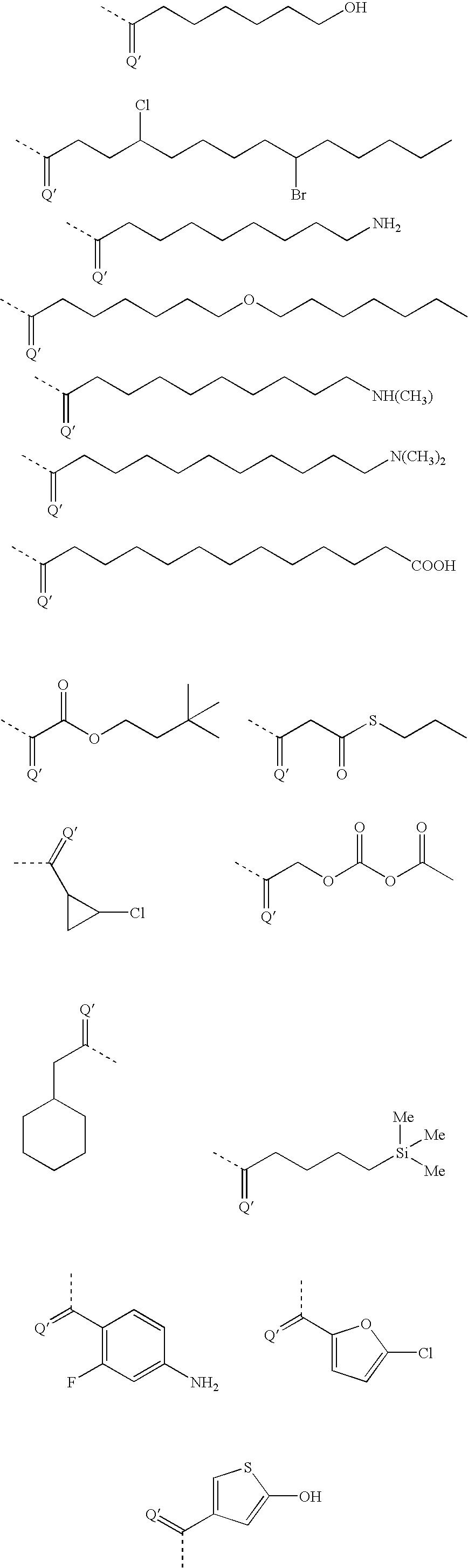 Figure US07671095-20100302-C00045