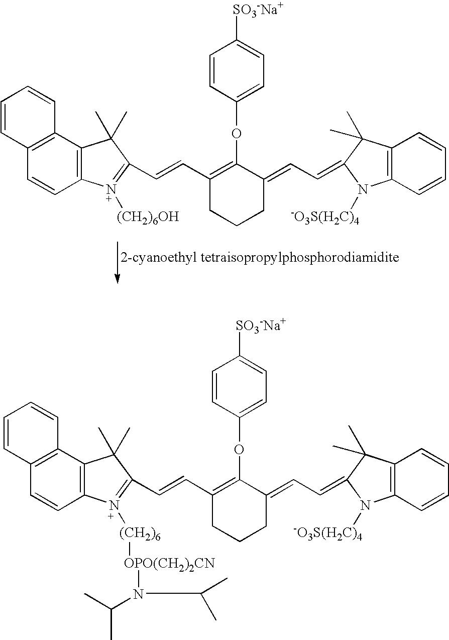 Figure US06995274-20060207-C00013