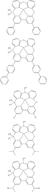 Figure US10158091-20181218-C00053