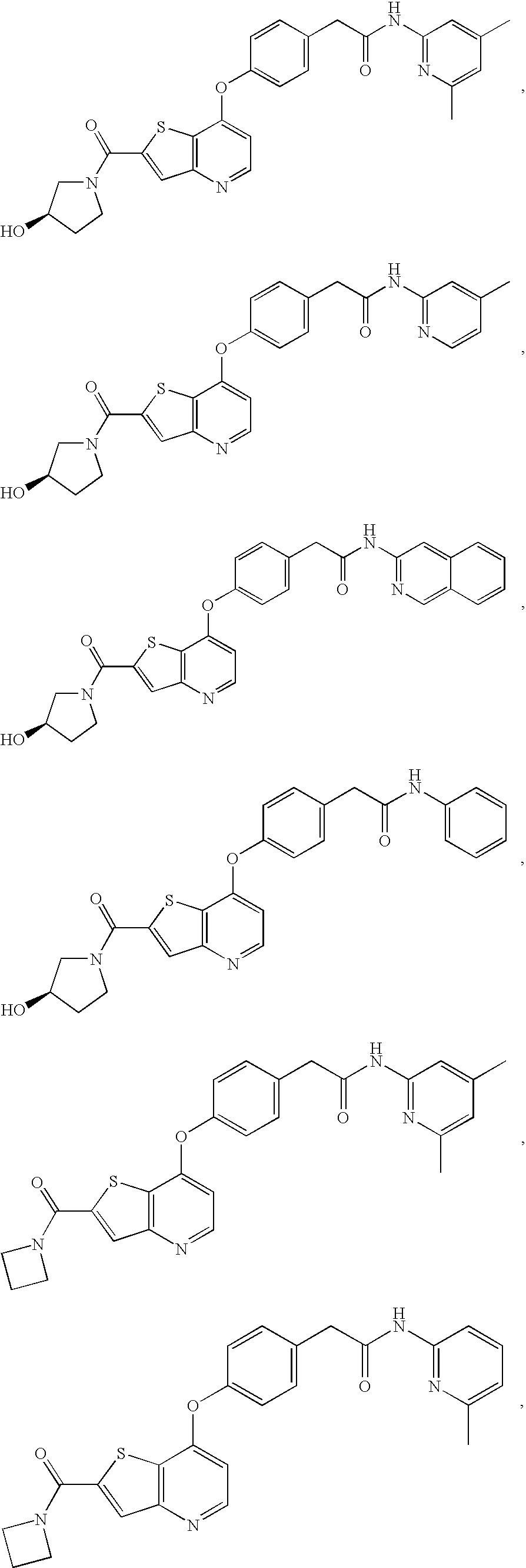 Figure US07208500-20070424-C00005