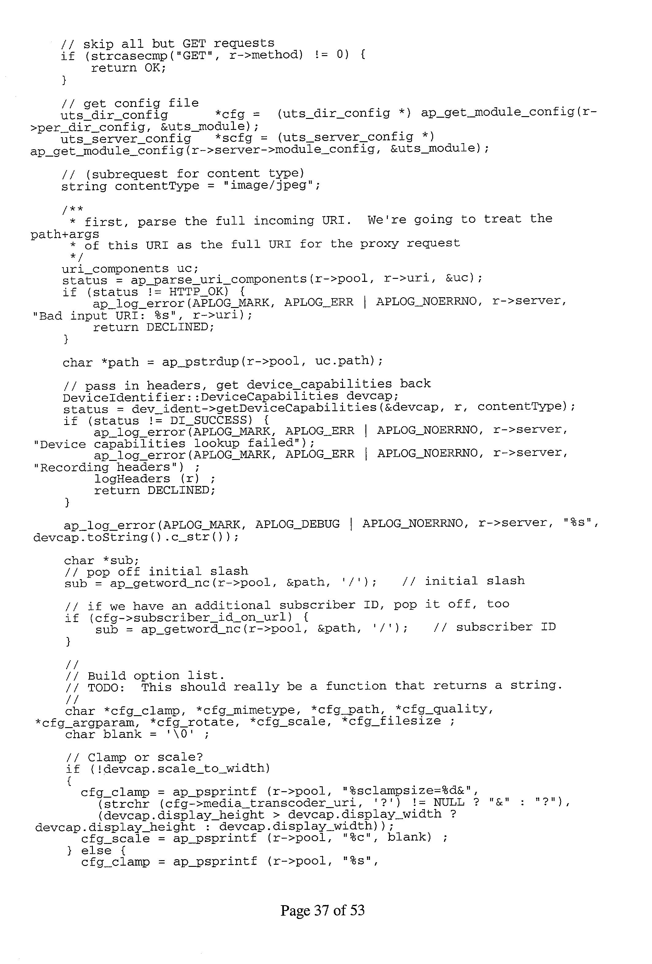 Figure US20030110234A1-20030612-P00004