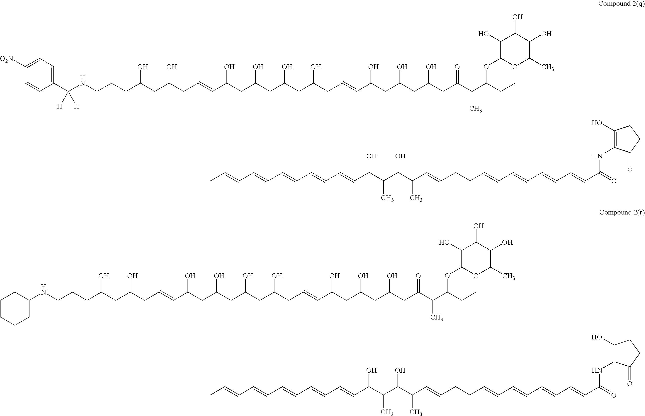 Figure US07375088-20080520-C00065