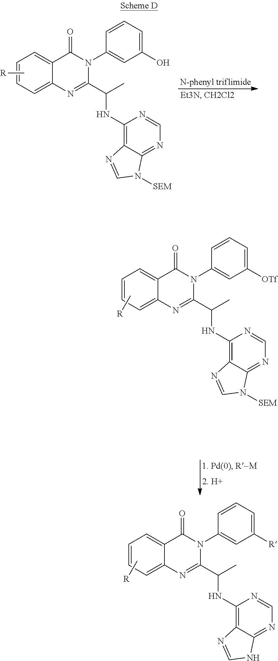 Figure US08207153-20120626-C00129
