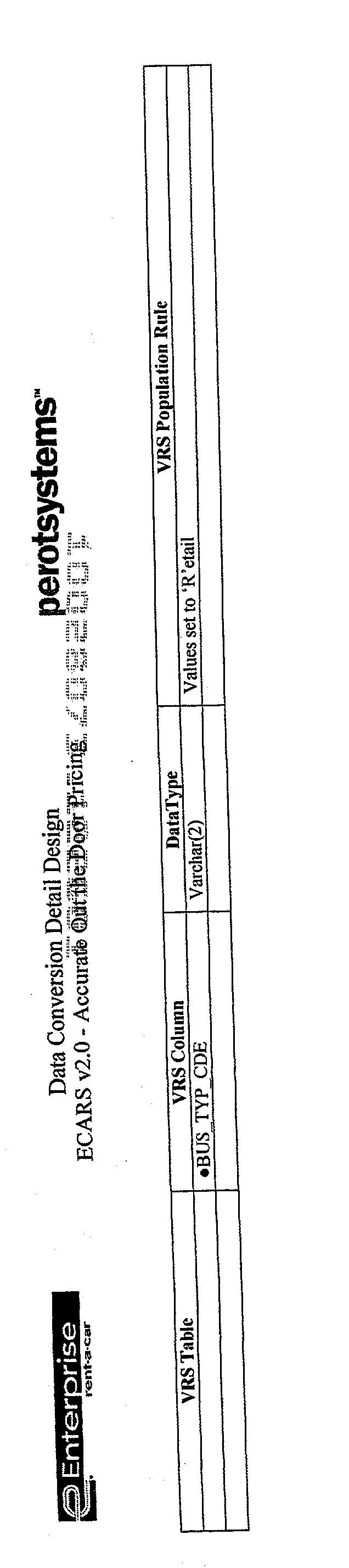 Figure US20030125992A1-20030703-P01092