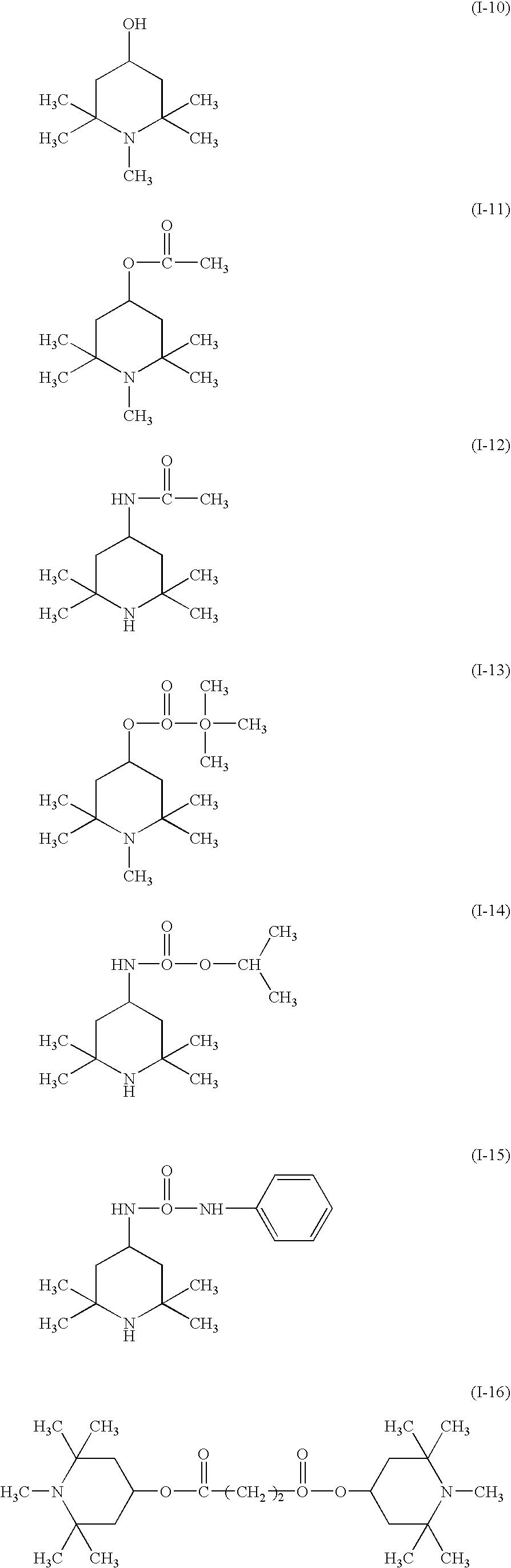 Figure US20060204732A1-20060914-C00020