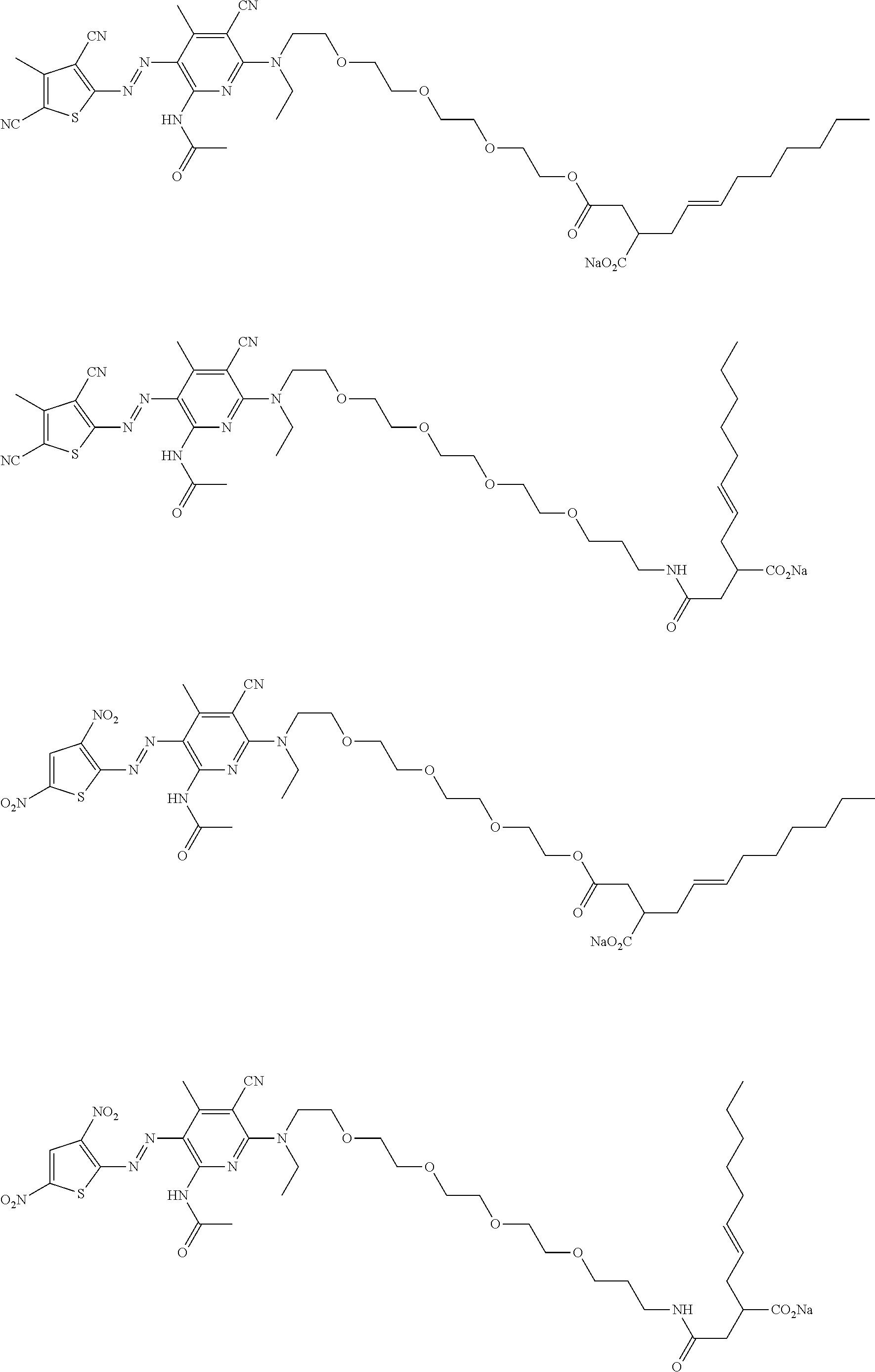 Figure US09834682-20171205-C00051