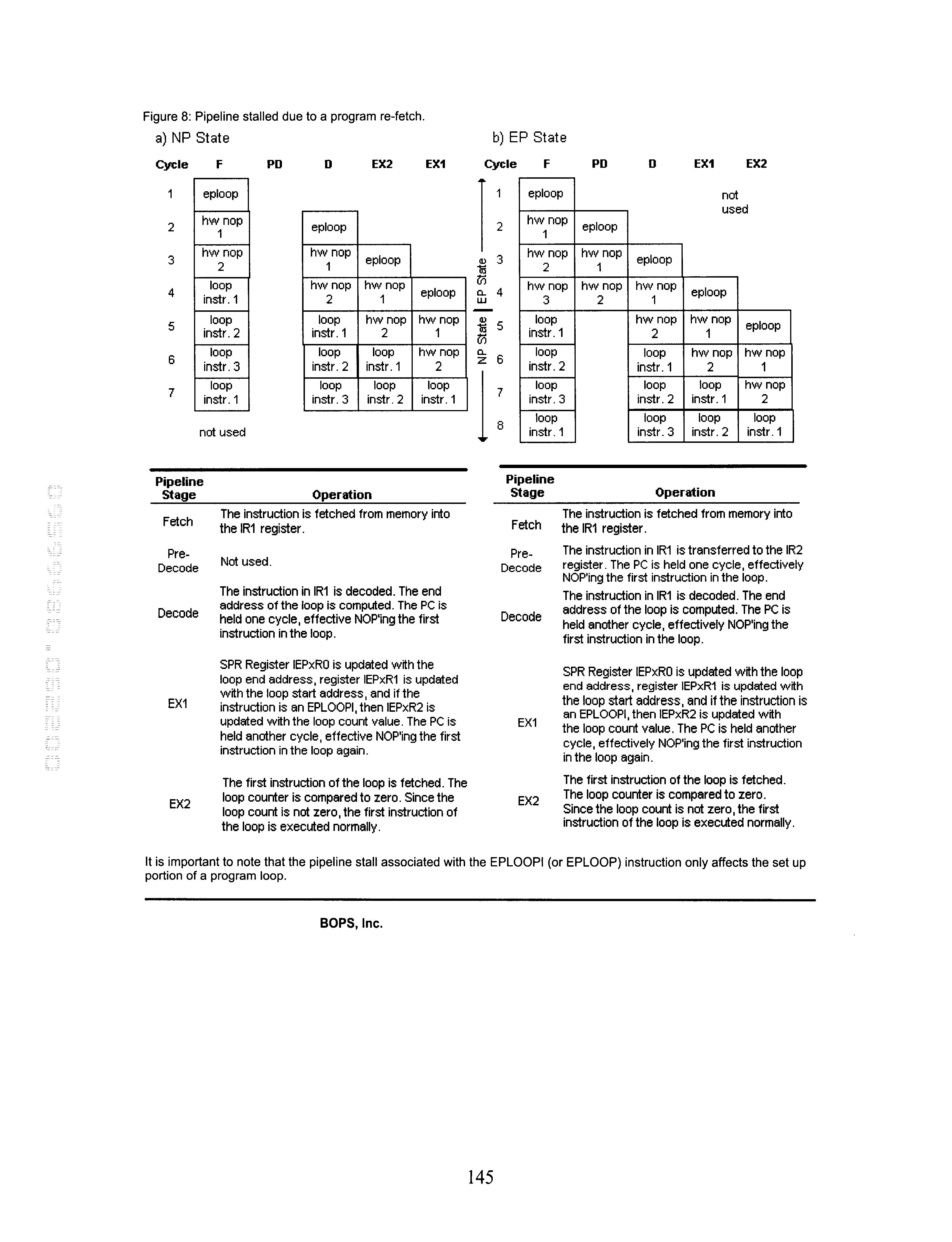 Figure US06748517-20040608-P00131