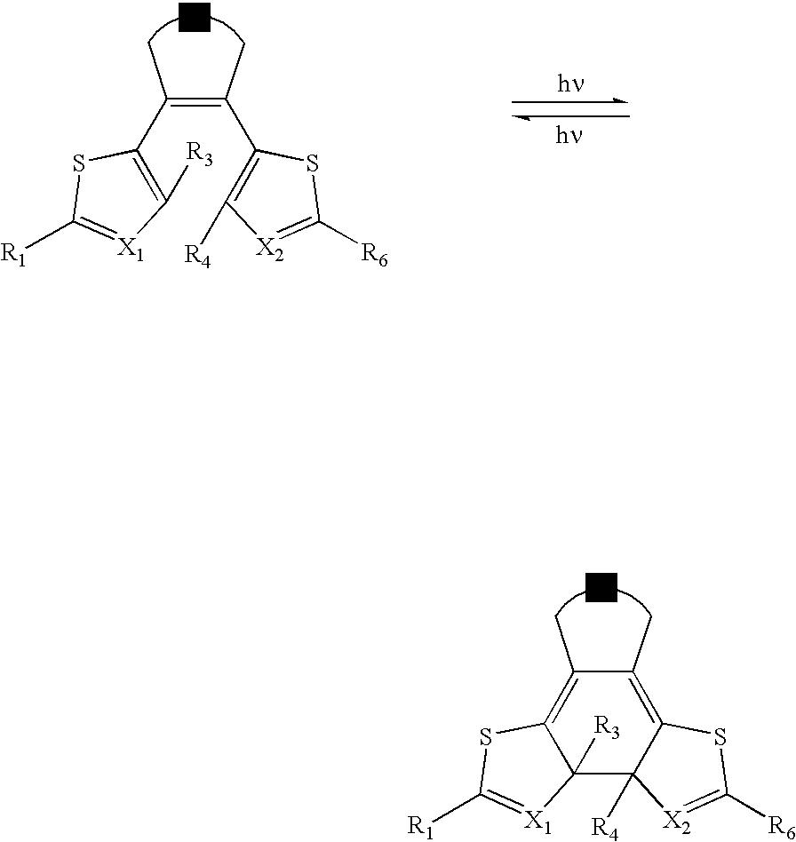 Figure US07202006-20070410-C00014