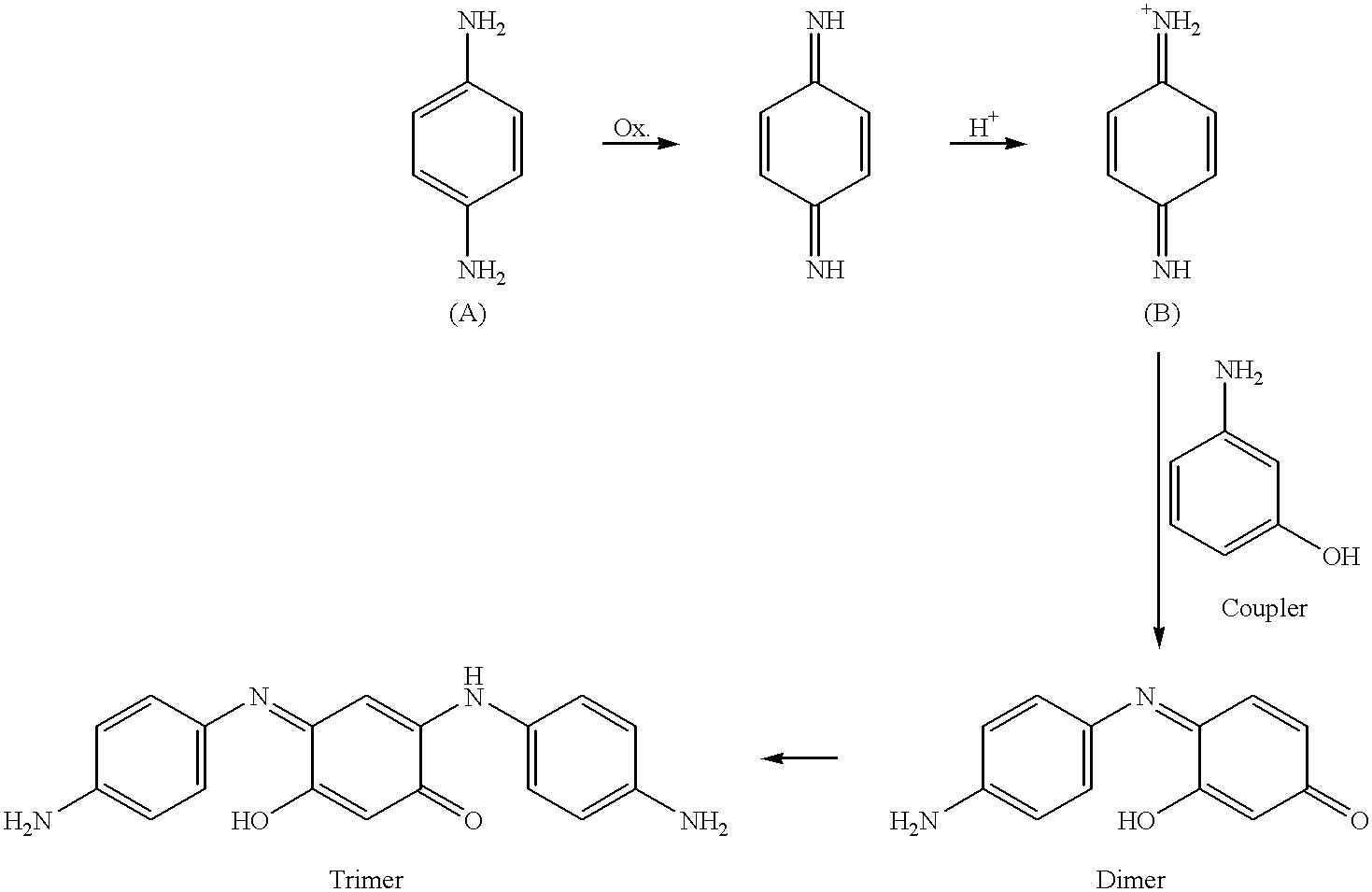 Figure US06540791-20030401-C00026