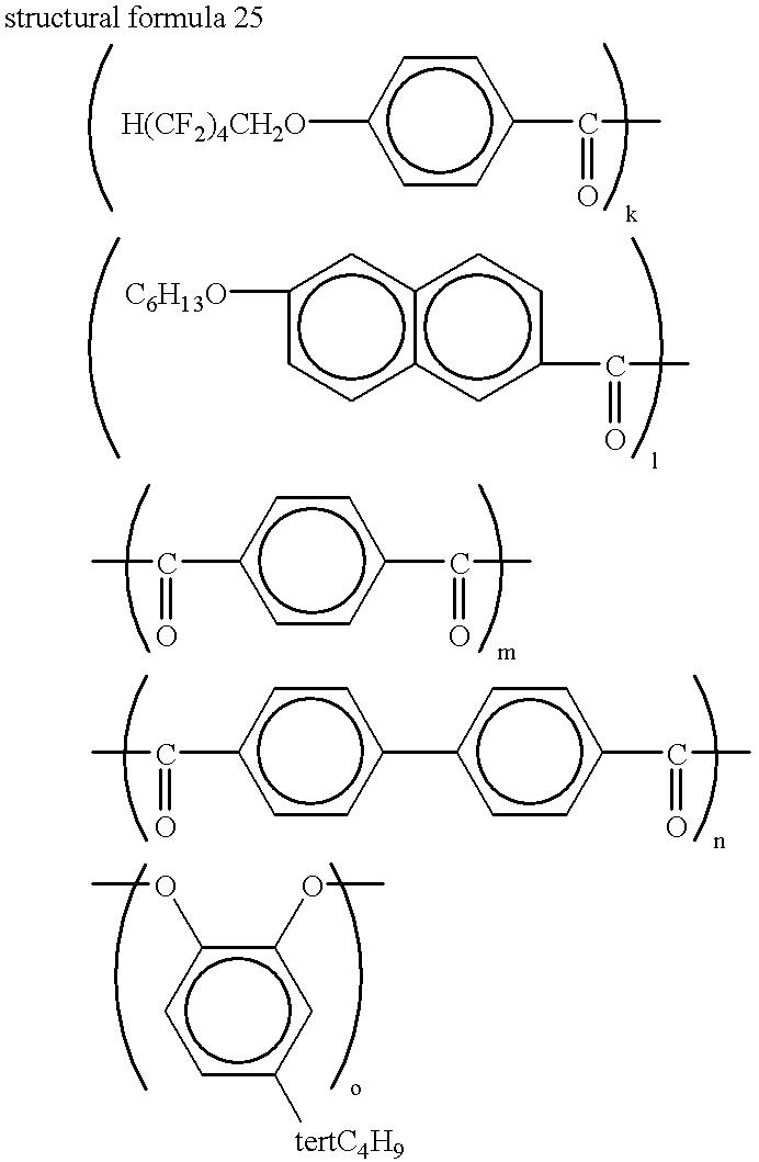 Figure US06261649-20010717-C00031