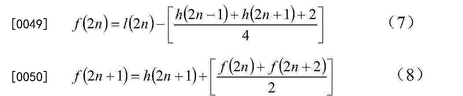 Figure CN105405244BD00071