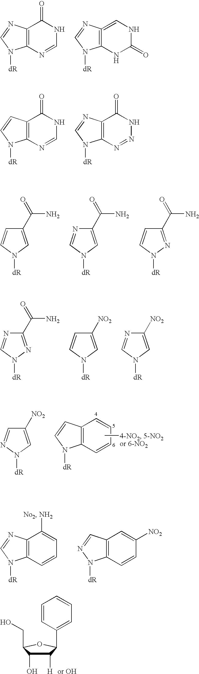 Figure US09150606-20151006-C00003