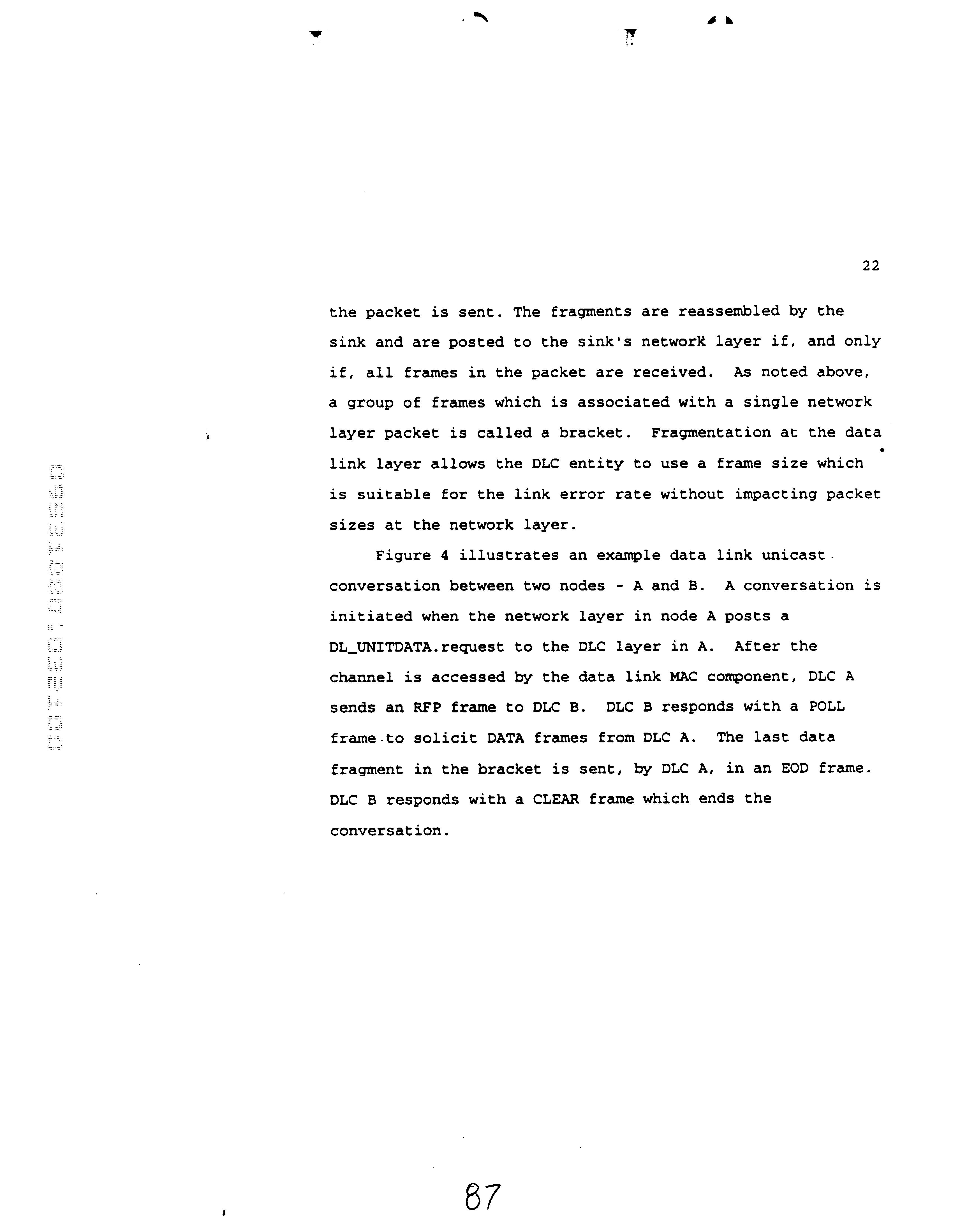 Figure US06400702-20020604-P00028