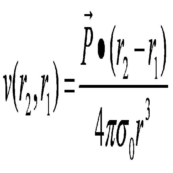 Figure 112011006465917-pat00005