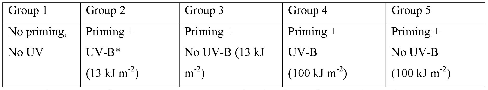 Figure imgf000082_0001