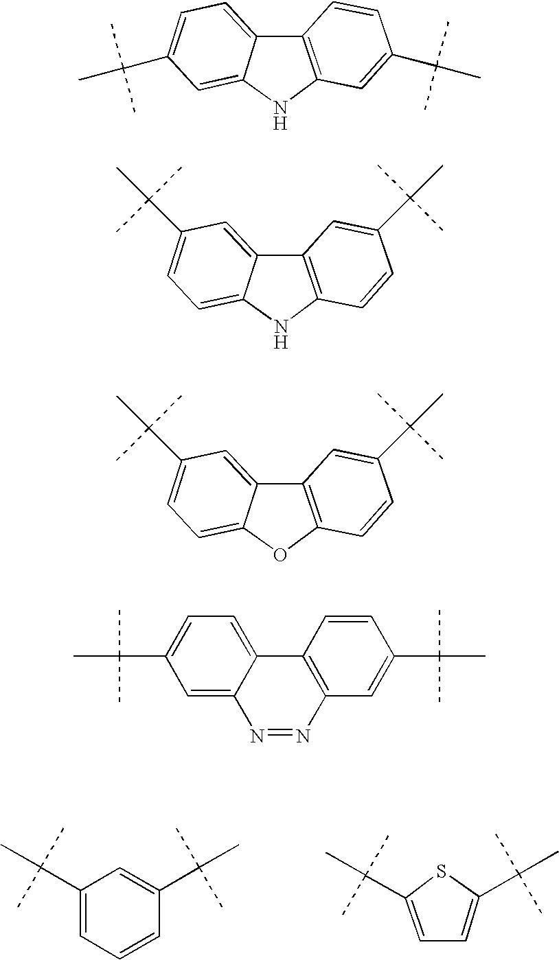 Figure US06951880-20051004-C00005